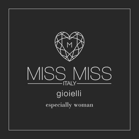 Miss Miss Gioielli