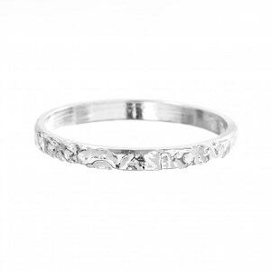 Change - anello unisex in argento naturale 24Ôé¼ 2